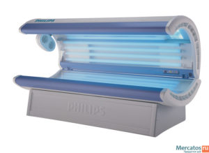 Philips-HB59501_800x600